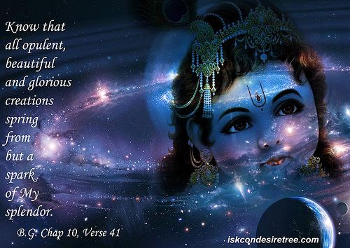 the bhagavad gita quotes - Google Search