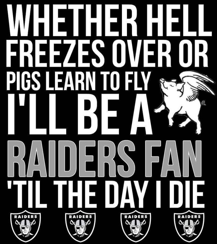 444 best Raiders images on Pinterest Raider nation, 4 life and Panda - best of birth certificate oakland ca