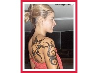 t Tattoos In The World Ever Tattoo Ideas For Kids Names Tattoo Designs For Girls Shoulder Turtle Tattoos