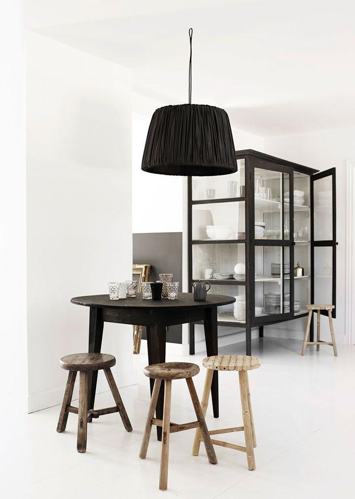 Tine K Home Autumn & Winter 2013 | NordicDesign