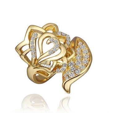 latest-gold-ring-designs-for-women-