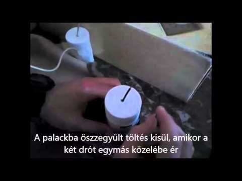 Leideni-palack. Készítette Szűcs Balázs, és Patakfalvi Dimitrisz