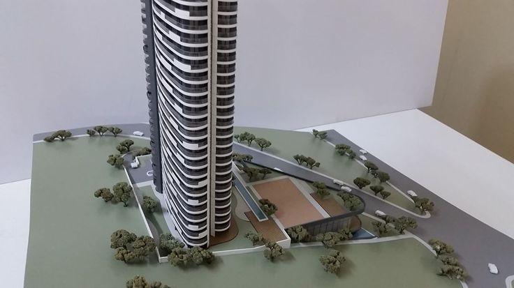 MSA İNCEK - ÖLÇEK : 1/333 #maket #model #mimari #tasarım #architecture #3boyut #desing #inşaat #modelleme http://turkrazzi.com/ipost/1523844610286334689/?code=BUlyJlxArLh