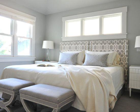 bedroom colors grey bedroom design paint colors for bedrooms headboard