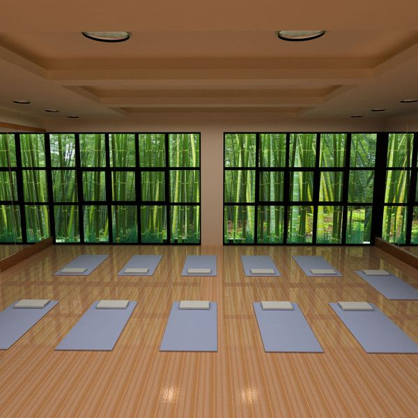 Living Room Yoga Studio Coogee: 18 Best Images About Meditation Yoga Room On Pinterest