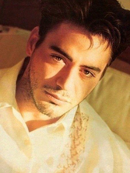 Robert Downey, Jr.                                                                                                                                                                                 More