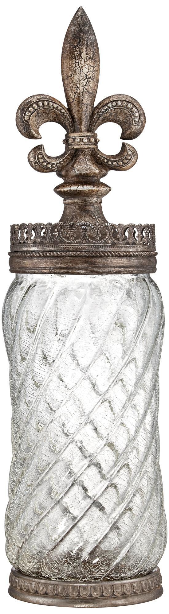 145 Best Images About Fleur De Lis On Pinterest Jars