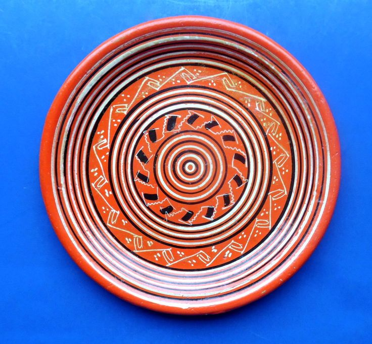 1000 Ideas About Clay Plates On Pinterest Pottery