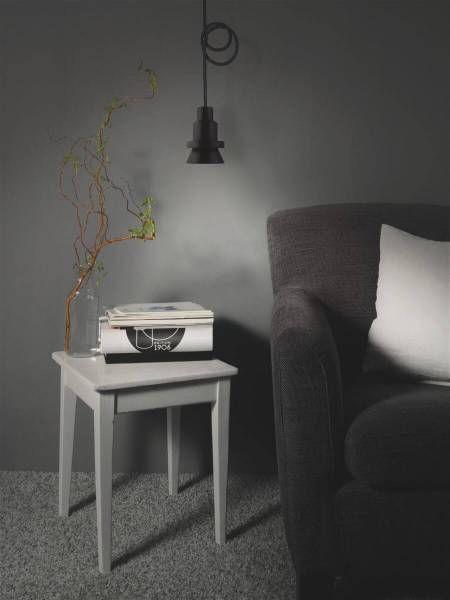 Die besten 25+ Lampe wand Ideen auf Pinterest Rustikale leuchten - schlafzimmer lampen decke