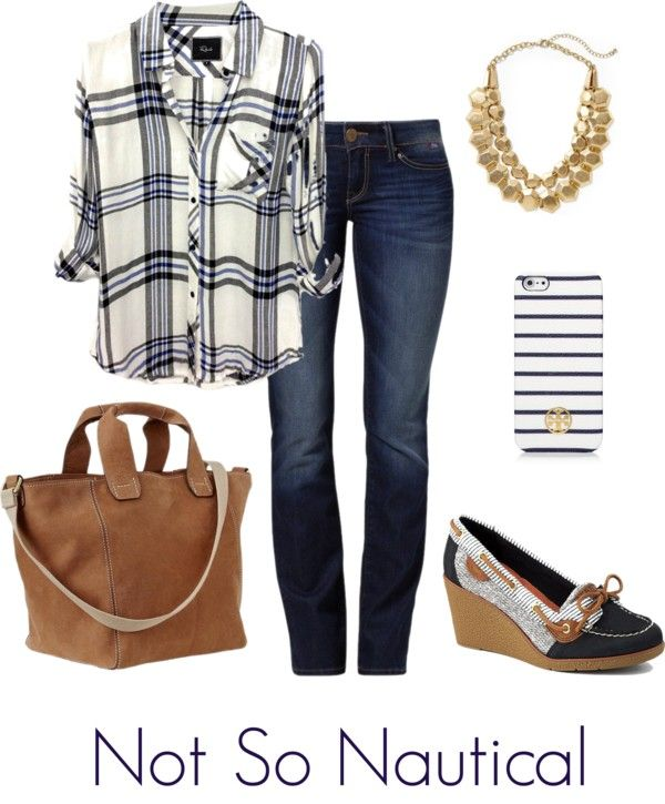 Dressing up the Carpool: Spring style - Savvy Sassy Moms