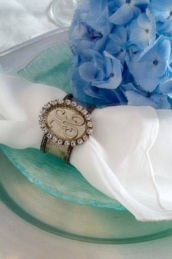 64 best Mamas 90th Birthday part ideas images on Pinterest 90th