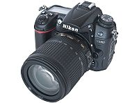 My camera of choice - Nikon D7000 Quick Tips