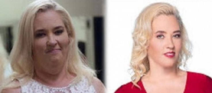 'From Not to Hot' Season 2 follows Mama June's weight loss, pregnant Lauryn Shannon: Obesity-shamed Pumpkin starts drama with Honey Boo Boo.