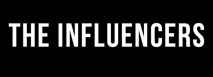 Las campañas con influencers en internet son un hecho. En anteriores artículos ya hemos hablado sobre la publicidad que famosos y celebrities realizan mediante sus propias redes sociales para dar a...