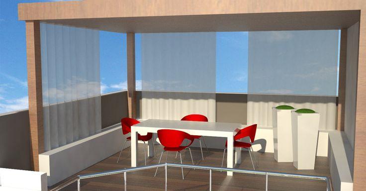 SBDUfficialmente.... Interior Designer!!!by SweetBioDesign