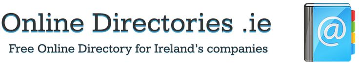 www.onlinedirectories.ie offer free business listings to Irish Companies