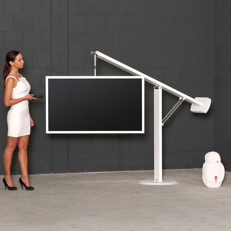 52 besten wissmann raumobjekte bilder auf pinterest online einkaufen tv halterung und deutschland. Black Bedroom Furniture Sets. Home Design Ideas