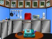 Joaca joculete din categoria jocuri cu tineri http://www.hollywoodgames.net/tag/celebrity sau similare jocuri cu drujbi