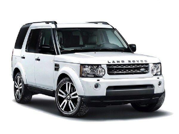 Land Rover Lr4 Photos Gallery 45 Land Rover Land Rover Discovery Land Rover Discovery Sport