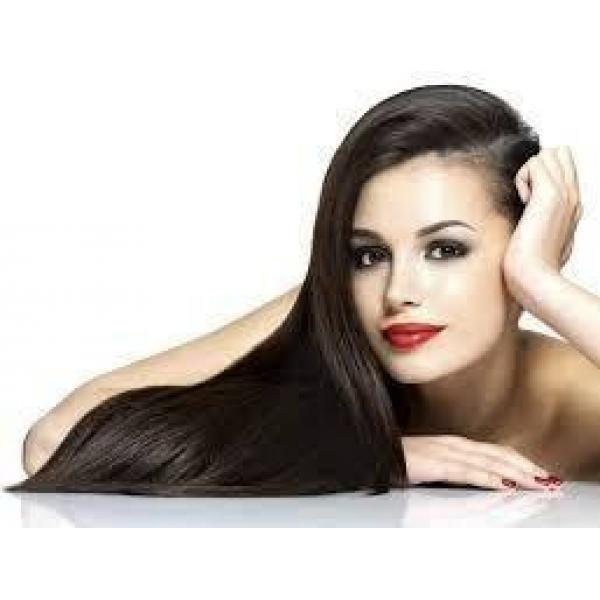 Экстракт-сыворотка для укрепления волос, 50 мл