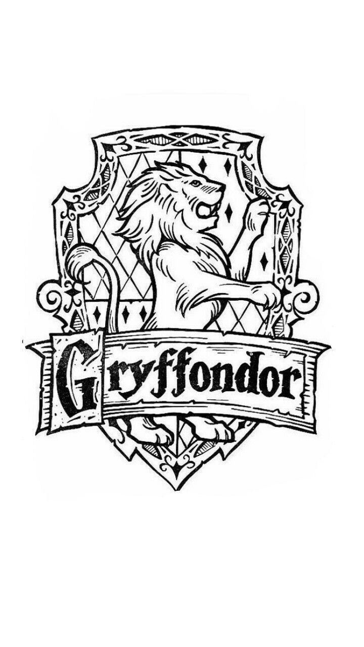 9b7c5d568570fe76bacfcffe665c862b Jpg 720 1 280 Pixels Harry Potter Tattoos Harry Potter Bildschirmhintergrund Harry Potter Geschenke