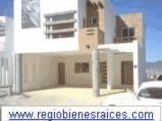 CASAS Y MAS EN RENTA Y VENTA EN MONTERREY, CASAS, DEPARTAMENTOS, TERRENOS, LOCALES, EDIFICIOS, BODEGAS, INMUEBLES, VENTA Y RENTA EN MONTERREY. BIENES RAICES #moving #trucks #rental http://rental.remmont.com/casas-y-mas-en-renta-y-venta-en-monterrey-casas-departamentos-terrenos-locales-edificios-bodegas-inmuebles-venta-y-renta-en-monterrey-bienes-raices-moving-trucks-rental/  #casas en renta en monterrey # En venta, en renta casas. departamentos, bodegas y naves. terrenos, locales comerciales…