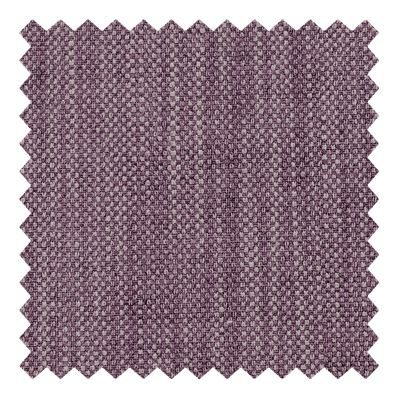 The Lounge Co. - Alpine Berry in Soft Woven Chenille fabric #theloungeco #fabric #swatch #swatches #purple #sofa #chair #upholstery