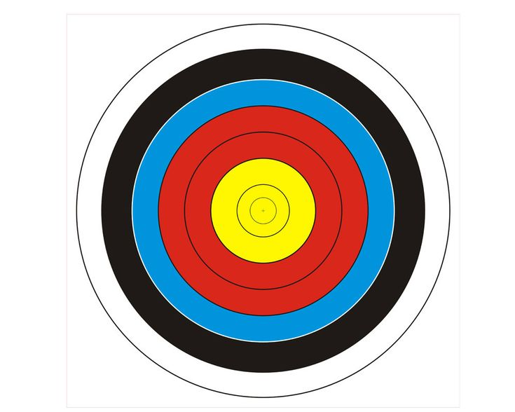 Shooting Targets Compare prices on paper \x3cb\x3eshooting ...