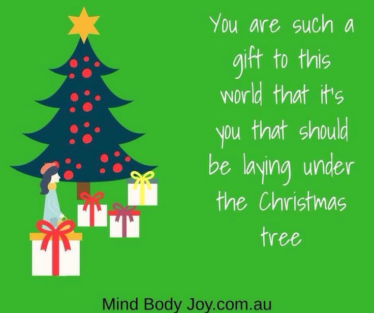 Remember you are the gift xxx