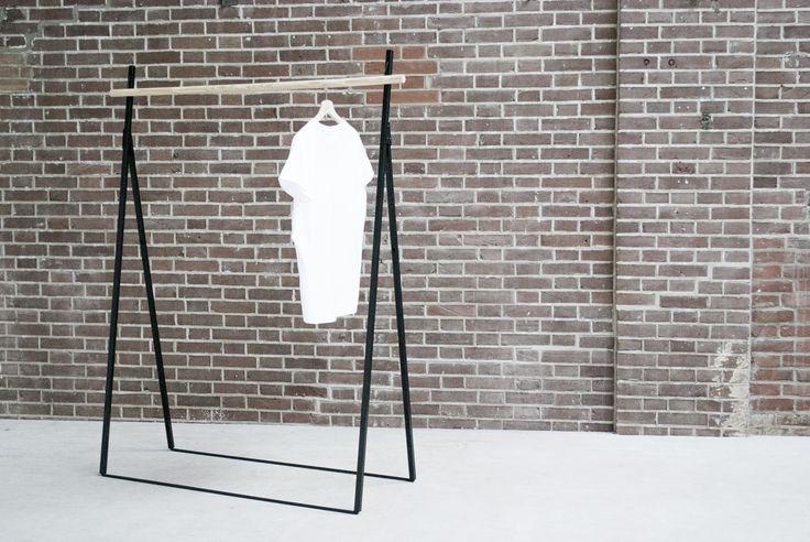 Yack Rack | shop online www.yaco-studio.com