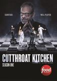 25 best ideas about Cutthroat kitchen on Pinterest