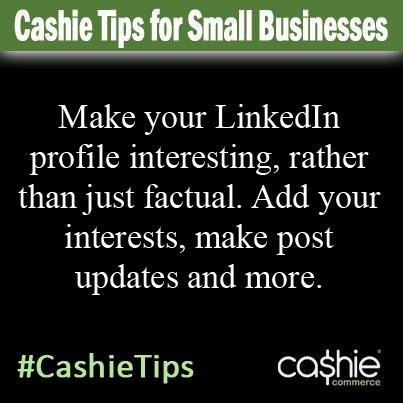 102 best Quick Cashie Tips images on Pinterest Business tips