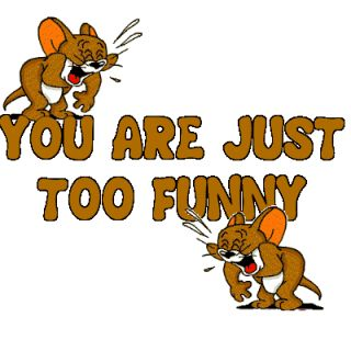 Too Funny photo funny-7.gif