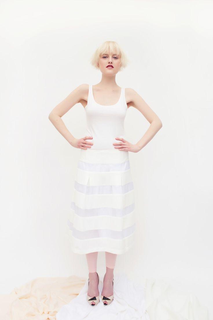 74 besten Dress Bilder auf Pinterest | Alles, Ausschnitt und Boote