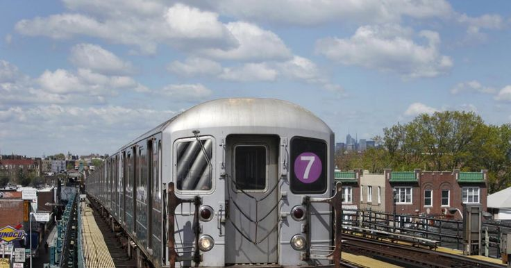 MTA to unveil better stats to measure subway service quality  http://www.nydailynews.com/new-york/mta-unveil-better-stats-measure-subway-service-quality-article-1.3518842