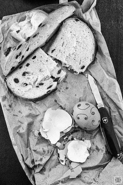 still life and food photo by Pavel Vrzala