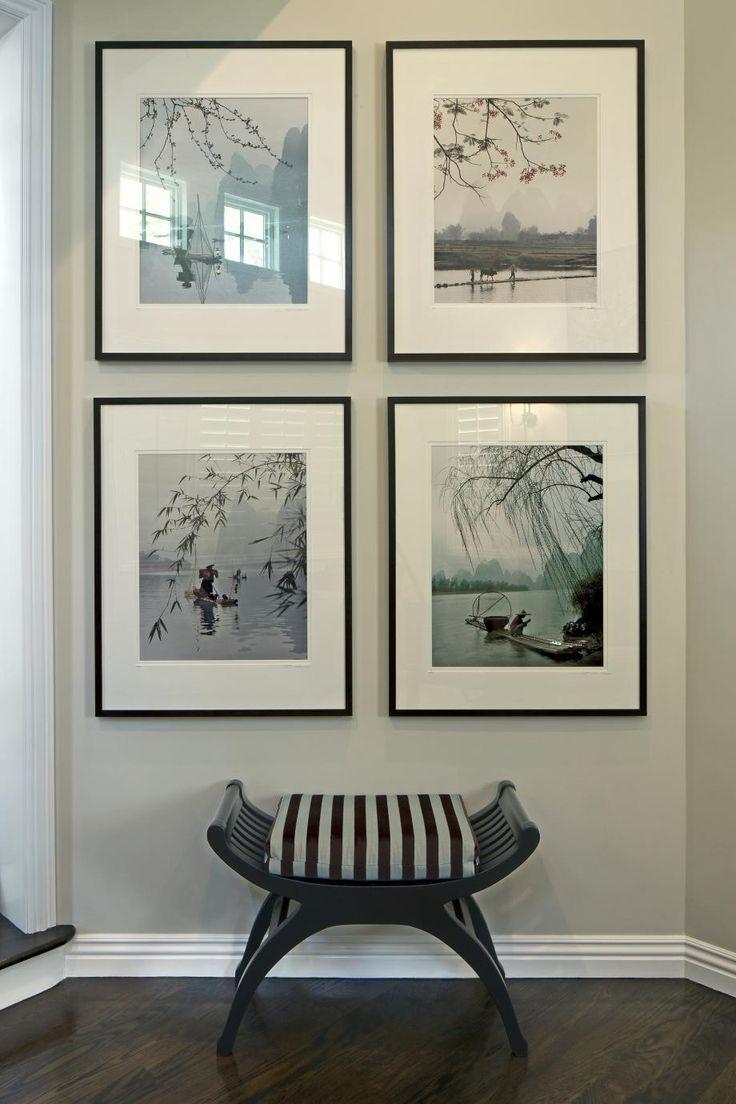 58 besten Frames On Walls Bilder auf Pinterest | Wohnideen ...