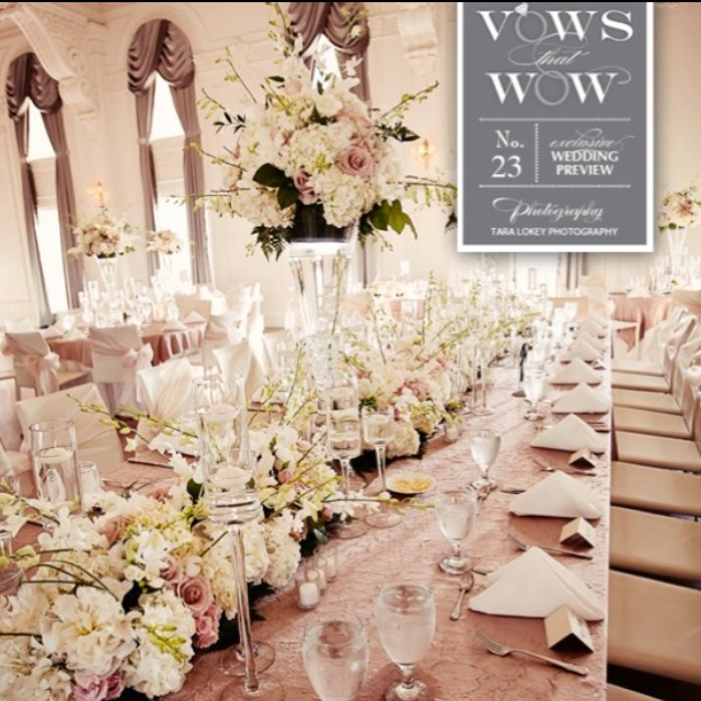 35 best THE MAYO HOTEL WEDDINGS images on Pinterest Marriage