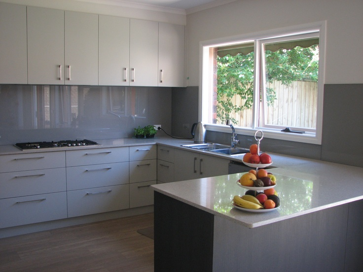 New open plan kitchen/dining/TV room project