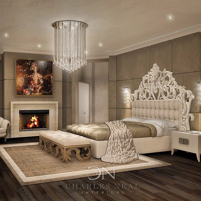 740 Best Bedroom Images On Pinterest | Basement Ideas, Bedroom