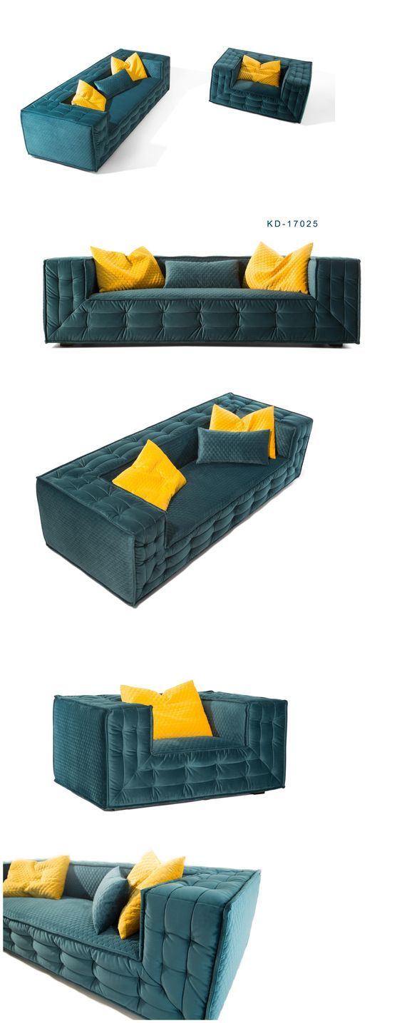 2018 new design modern sofa set #sofaset #sofa #cocheen #modernsofa #cocheendesign #livingroomsofa #furniture #newdesign #homefurniture   contact:jennifer@cocheen.com  online store link: cocheenfurniture.en.alibaba.com