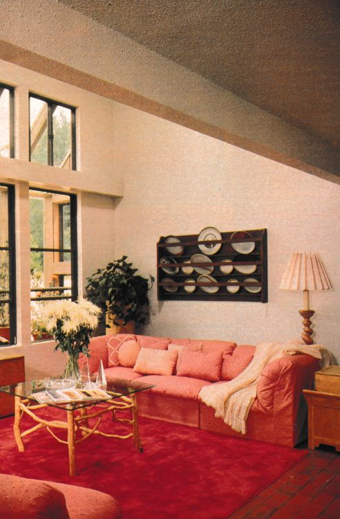 The 25 best 1980s decorations ideas on pinterest 1980s for 1980s decoration