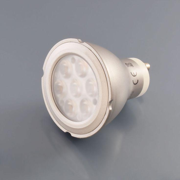 LED Leuchtmittel G4 G9 GU10 E14 E27 Lampe Lampen Stiftsockel Birne Kerze Spot | eBay