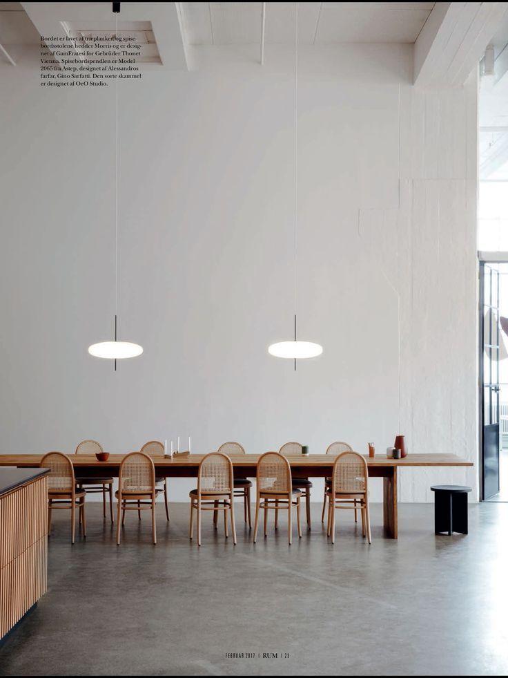 Dining Room Flooring Options Minimalist Home Design Ideas Stunning Dining Room Flooring Options Minimalist