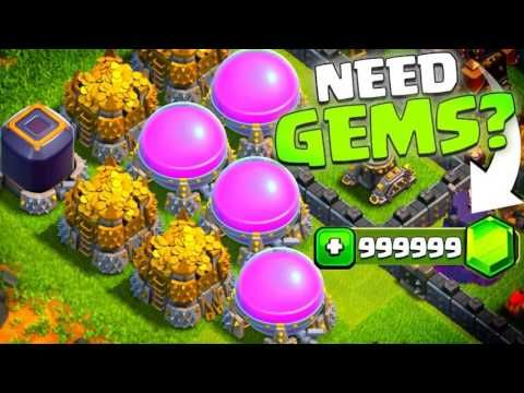 BOWLER WALK REVISED, Part 2   Strategy & Tips Clash Of Clans – Clash With Ash Clash Royale & Clash o - (More info on: https://1-W-W.COM/Bowling/bowler-walk-revised-part-2-strategy-tips-clash-of-clans-clash-with-ash-clash-royale-clash-o-66/)