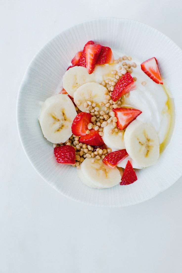 Check www.floraa.nl or floraahappyhealthy at Instagram for more healthy lifestyle inspiration #healthy #food #foodinspiration #diner #breakfast #smoothies #snacks #ontbijt #healthylifestyle #yummy #givemesomeinspiration #floraa #happyhealthy #recipes #inspiration #inspirationforfood #avondeten #lunch www.floraa.nl