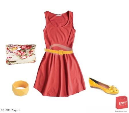 Fashion Horoscope for SAGITTARIUS http://www.envy.ro/stiri/Horoscopul-fashionistelor-Cum-te-imbraci-in-functie-de-zodie-1226
