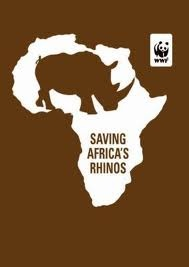 W.W.F. ~ World Wild Fund for Nature: Is an  Non-Governmental International Organization founded on 29th April, 1961 ~ and is working on issues regarding the conservation, research and restoration of the environment.