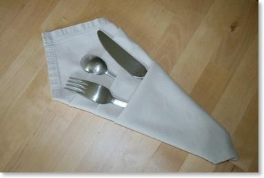 Les 26 meilleures images du tableau pliage de serviettes sur pinterest pliage de serviettes - Pliage serviette porte couvert ...