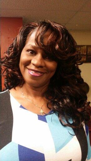 Crochet Braids Jacksonville Fl : ... braids romances braids crochet tree braids braids twists hair styles
